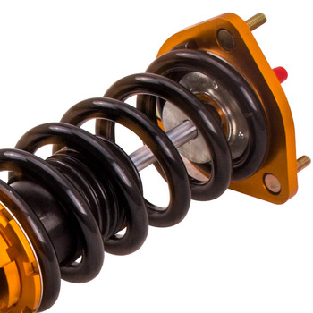 Coilovers Rinkiniai Nissan 350Z 2003-2008 m Roadster