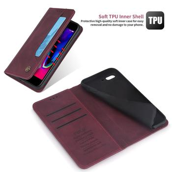 Flip Case for iPhone 7Plus 8Plus
