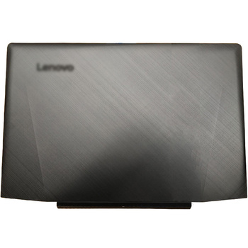 Originalus Lenovo Ideapad Y700-15 Y700-15ISK Y700-15ACZ Nešiojamas LCD Back Cover AM0ZF000100 5CB0K25512 AM0ZF000110